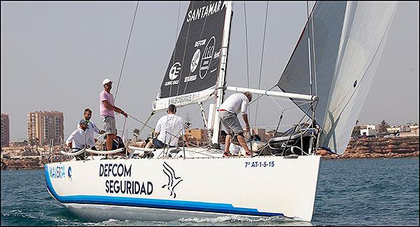 X Edición Trofeo Pascual Flores